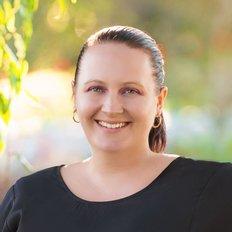 Ela Milne, Sales representative