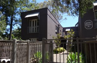 Picture of 4/8A Jaffrey Street, Parkside SA 5063