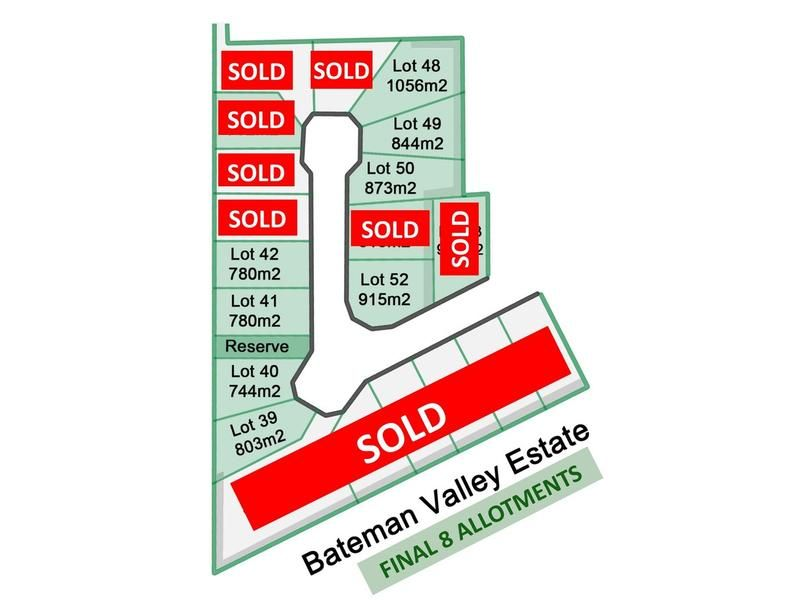 39-53 Bateman Street, Strathalbyn SA 5255, Image 1