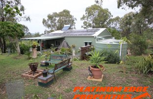 118-124 WALKER Drive, Kooralbyn QLD 4285