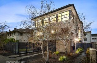 Picture of 2/370 Orrong Road, Caulfield North VIC 3161