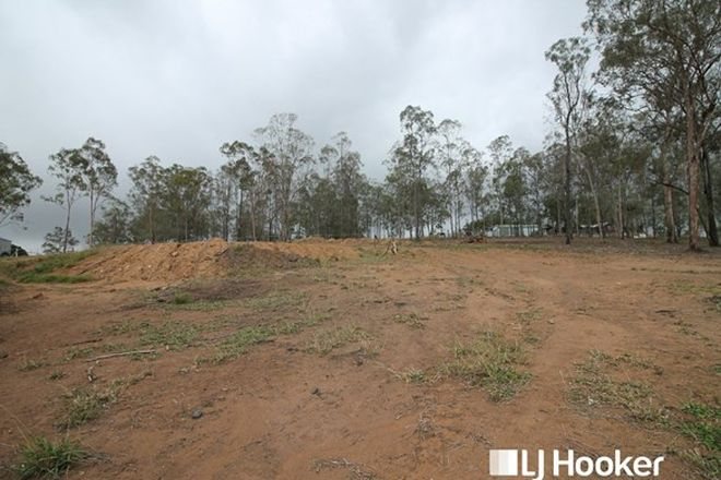 Picture of Prop Lot 15/24 Laurette Drive, GLENORE GROVE QLD 4342