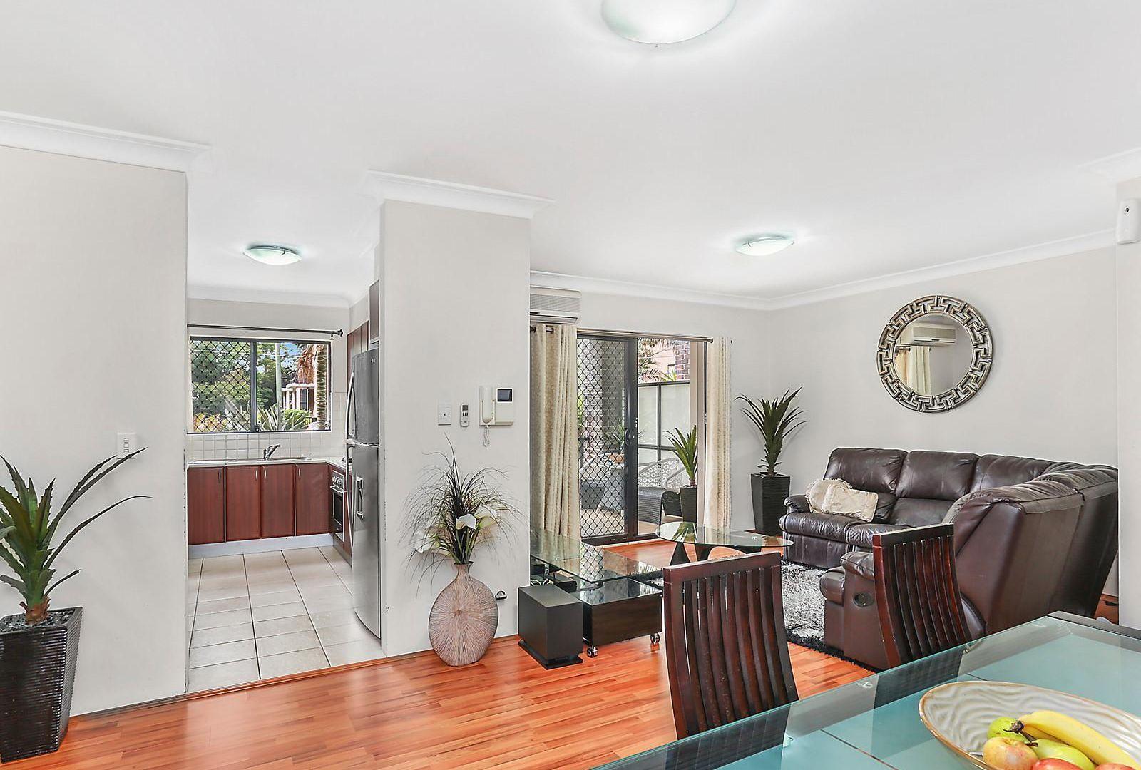 1/1 Rutland Street, Allawah NSW 2218, Image 1