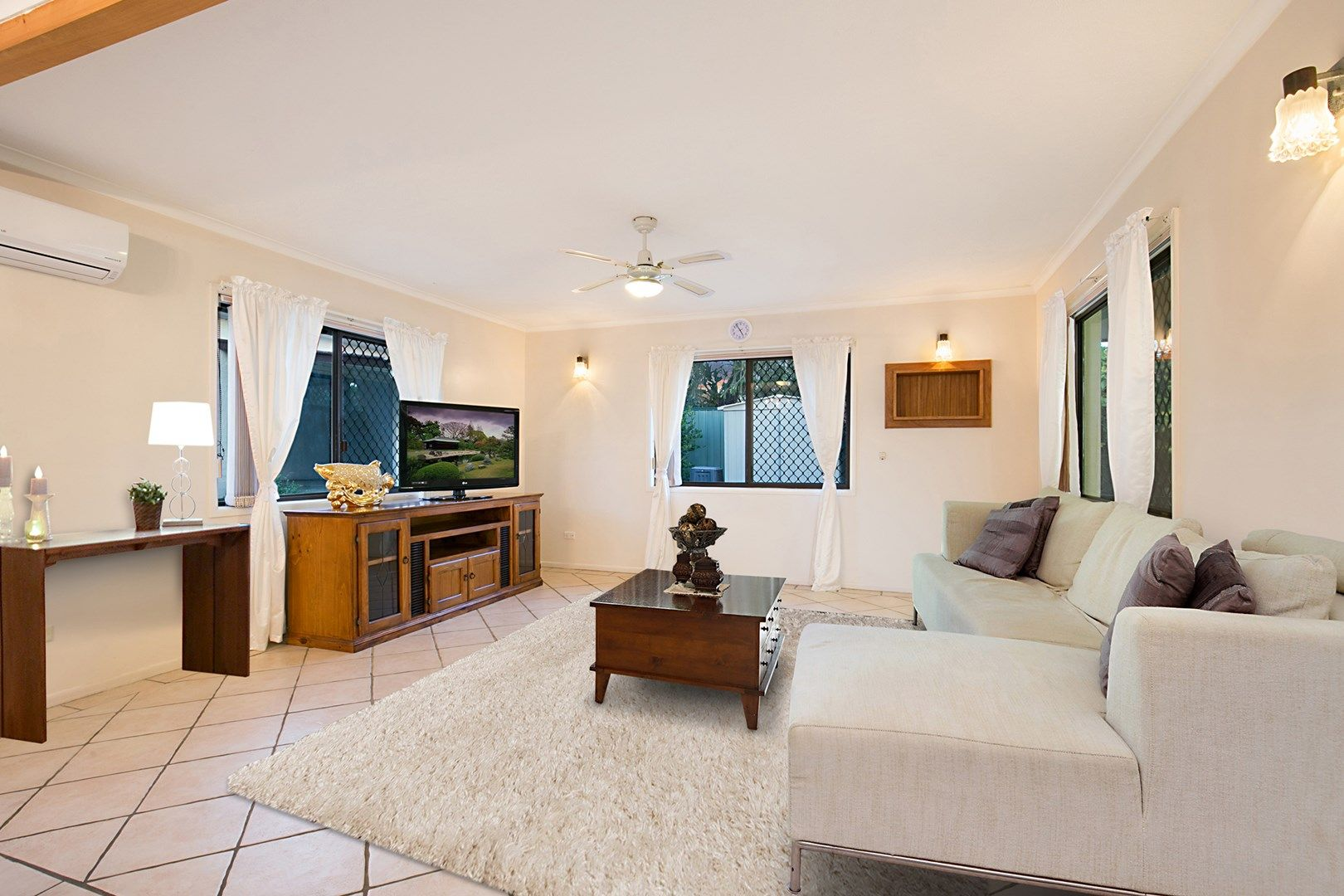 3 Walbrook Avenue, Springwood QLD 4127, Image 0