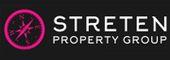 Logo for Streten Property Group