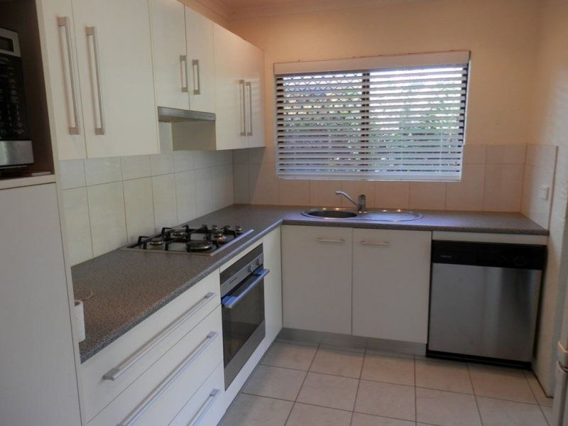 424 Varley Street, Yorkeys Knob QLD 4878, Image 0