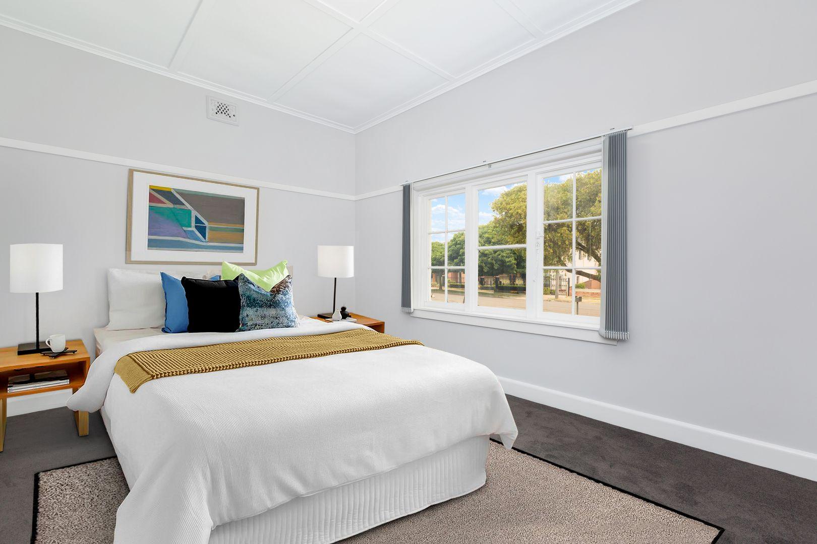 34 Payten Street, Kogarah Bay NSW 2217, Image 1