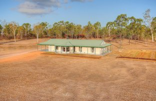Picture of 8 Slaytons Road, Jensen QLD 4818