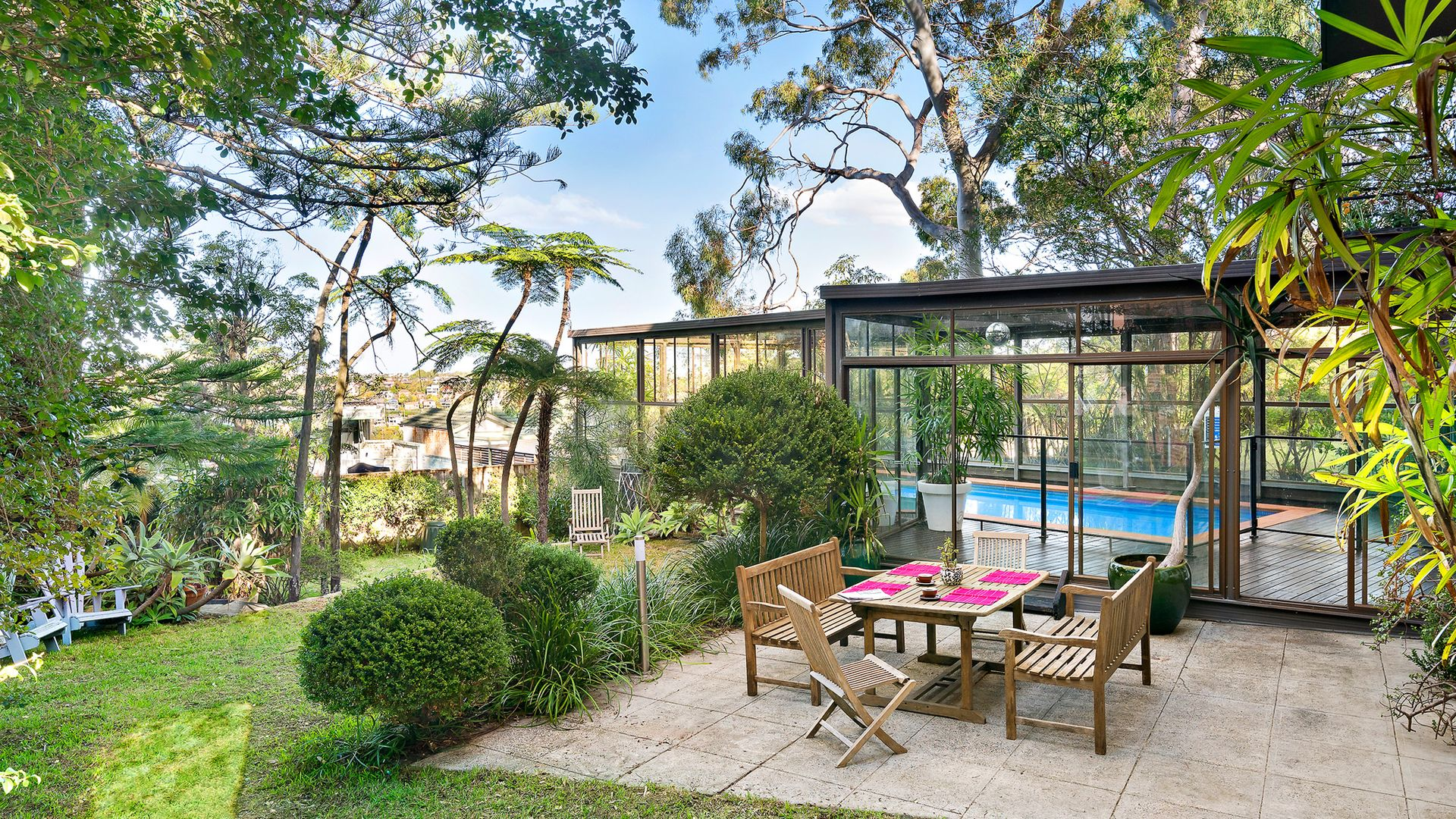 174 Edinburgh Road, Castlecrag NSW 2068, Image 1