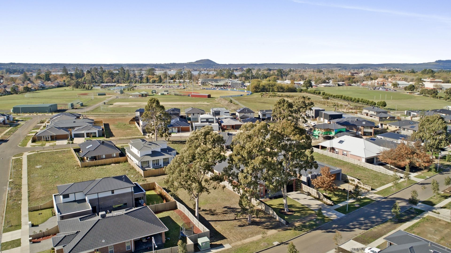36 Arch Drive, Alfredton VIC 3350, Image 1