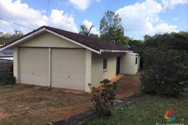 Picture of 60A Flaxton Drive, MAPLETON QLD 4560