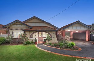 Picture of 31 Park Crescent, Bentleigh VIC 3204