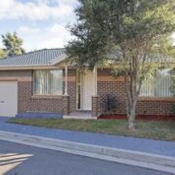 2/359 NARELLAN ROAD, Currans Hill NSW 2567, Image 0