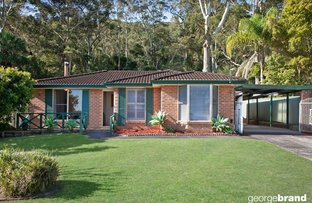 Picture of 66 Davies Street, Kincumber NSW 2251