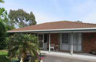 19 Esther Court, Boronia VIC 3155