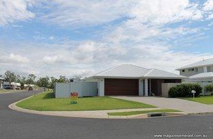 Picture of 25 Flemington Road, Emerald QLD 4720