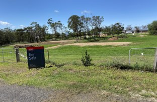 Picture of Lot 1 DUTTON ROAD, Buxton NSW 2571