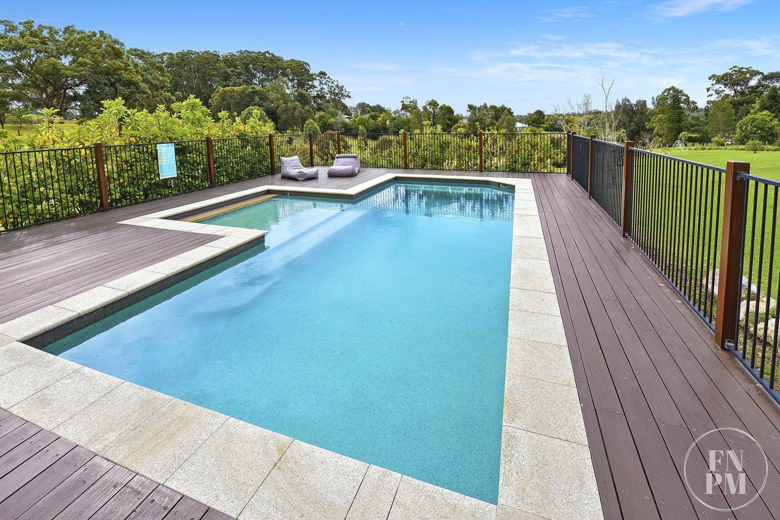 14 Narran River Road, King Creek NSW 2446, Image 1