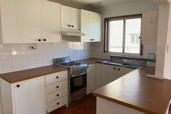 Picture of 2/176 Kembla Street, WOLLONGONG NSW 2500