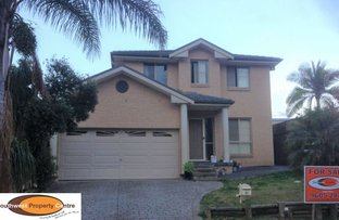 Picture of 9A Clydesdale Drive, Blairmount NSW 2559