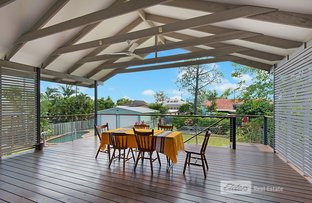 Picture of 34 Forrest St, Everton Park QLD 4053