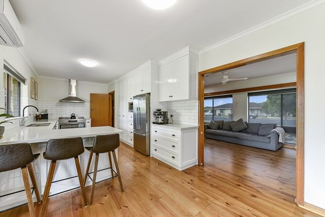 Picture of 27 Portland St, PENOLA SA 5277