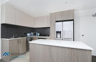 Picture of 1708/420 Macquarie Street, Liverpool NSW 2170