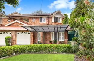 Picture of 2A Eddy Street, Thornleigh NSW 2120