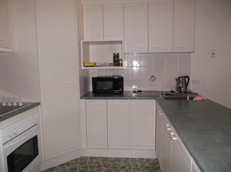 4/25 Granite Street, Stanthorpe QLD 4380, Image 2