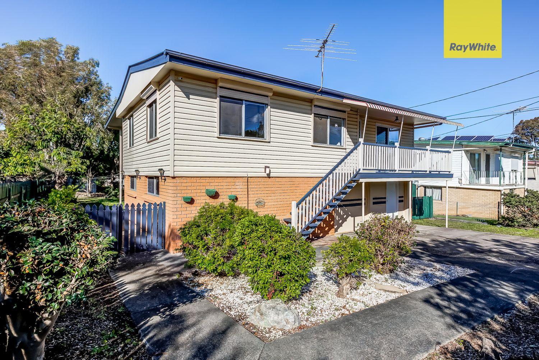11 Bindi Street, Logan Central QLD 4114, Image 0