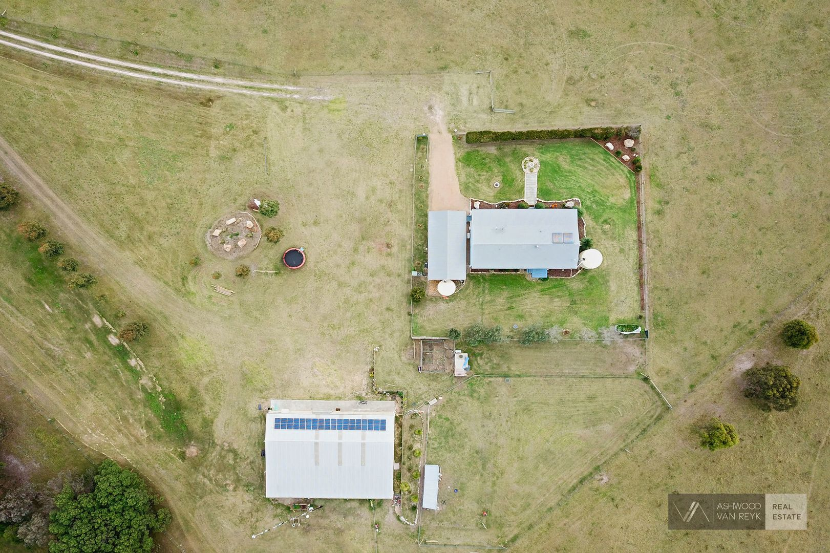 Lindenow South VIC 3875, Image 1