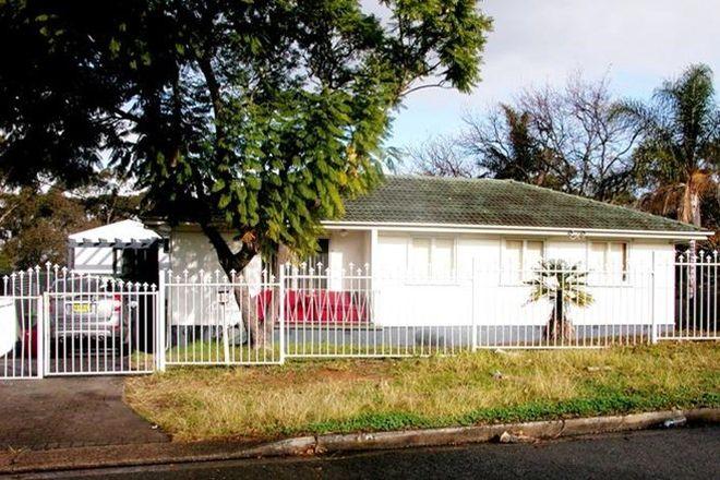 Picture of 69 Tumberumba Crescent, HECKENBERG NSW 2168