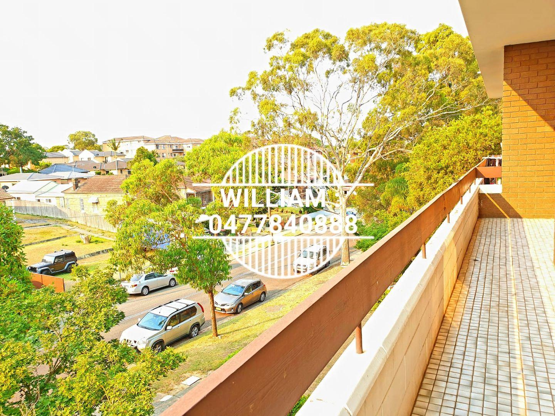 71 WARIALDA STREET, Kogarah NSW 2217, Image 2