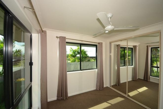 Picture of 48 Stevic Street, WALKERSTON QLD 4751