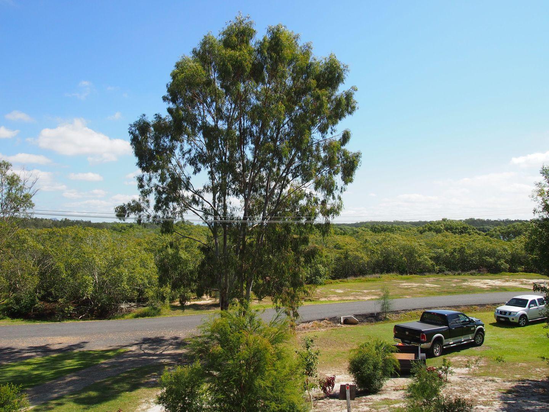 12 Esplanade North, Donnybrook QLD 4510, Image 1