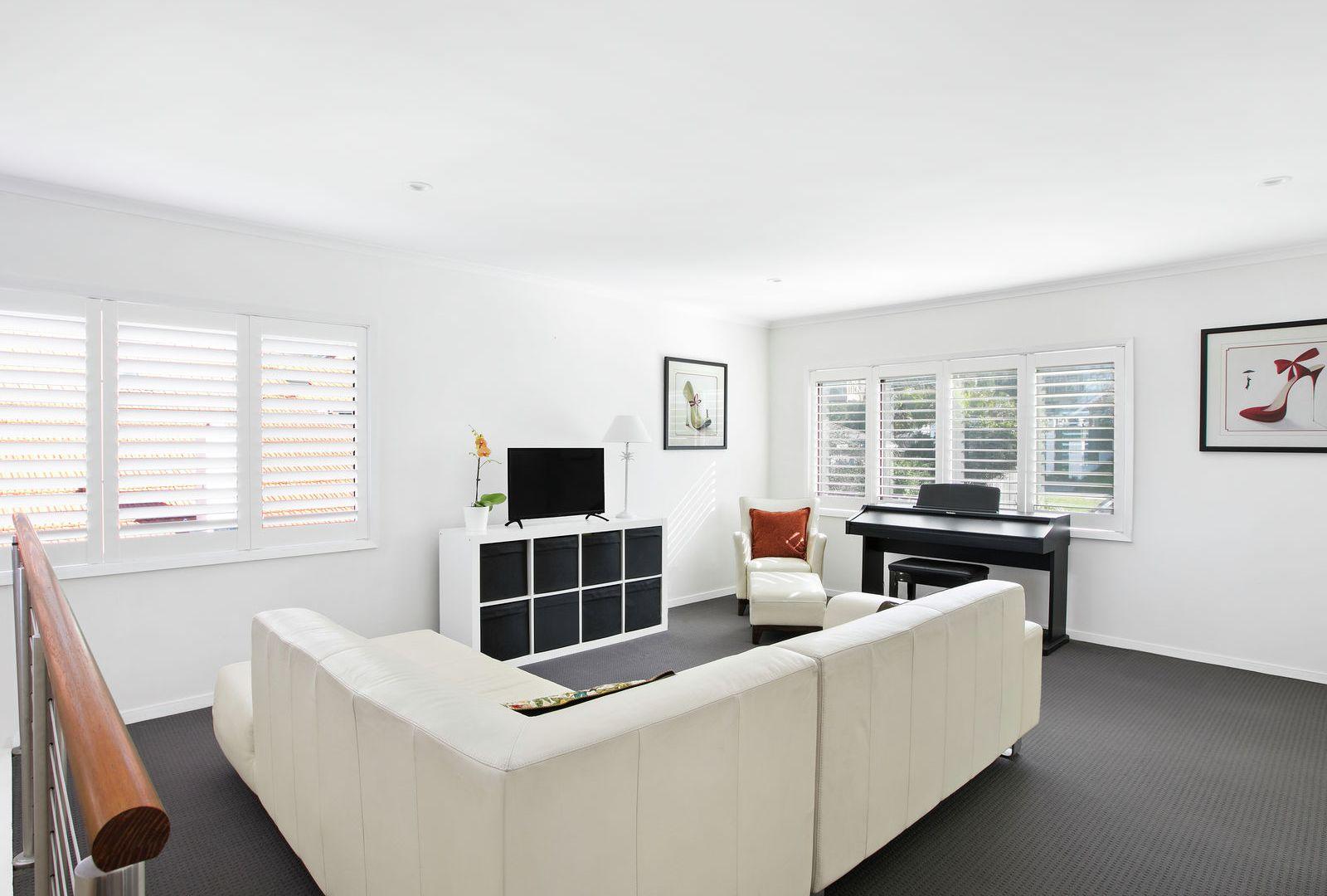 404 Malabar Road, Maroubra NSW 2035, Image 1