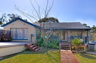 Picture of 95 Grays Point Rd, Grays Point NSW 2232