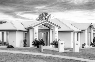 Picture of 68 Shoesmith Road, Westbrook QLD 4350