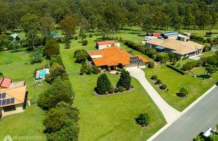 Picture of 58 - 60 Saint Covet Court, Jimboomba QLD 4280