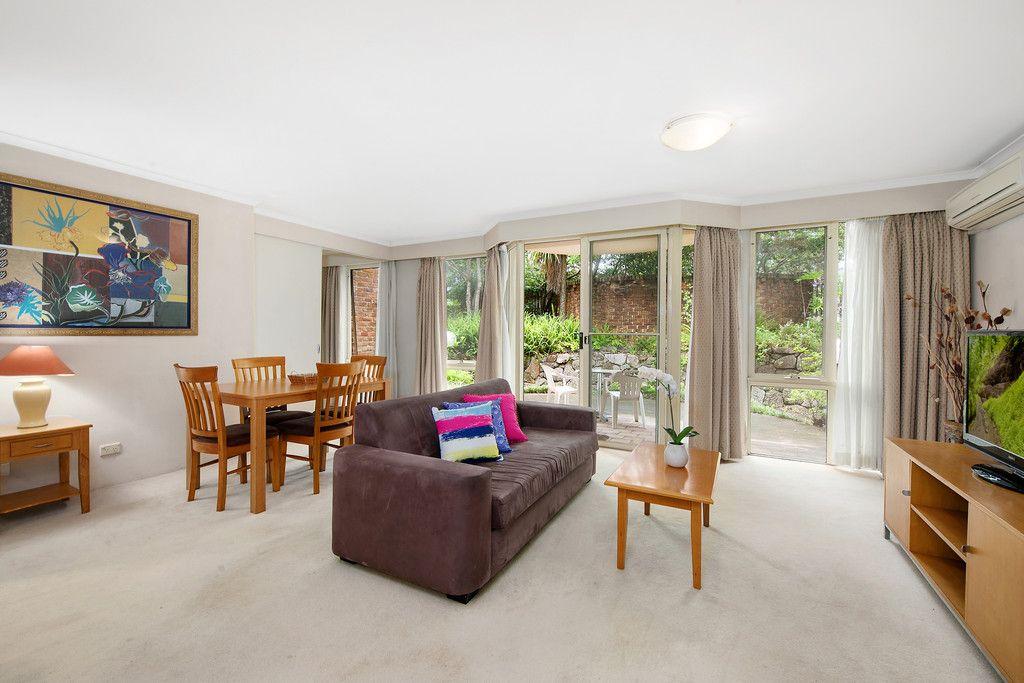 7/1 Woolcott Avenue, Wahroonga NSW 2076, Image 0