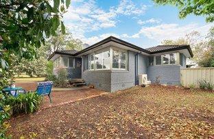 Picture of 5 Lowe Crescent, Elderslie NSW 2570