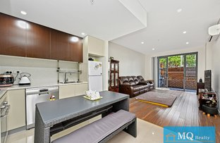 Picture of 2/3-7 Taylor Street, Lidcombe NSW 2141