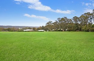 Picture of 1059B Grose Vale Road, Kurrajong NSW 2758