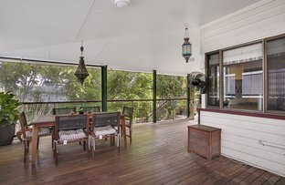 Picture of 108 Florence Street, Carina QLD 4152