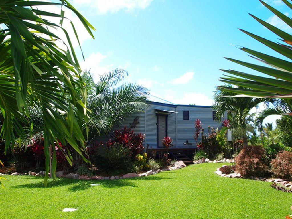 4a Cutten Street, Bingil Bay QLD 4852, Image 0