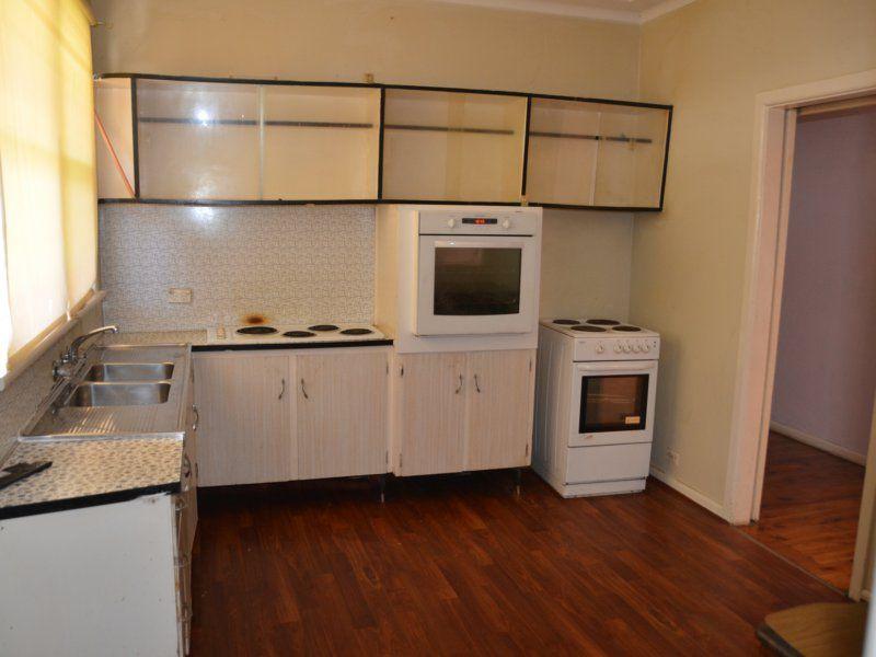 20 Maunder Street, Girraween NSW 2145, Image 1