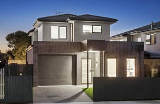 Picture of 2a Ronald Avenue, Frankston South VIC 3199