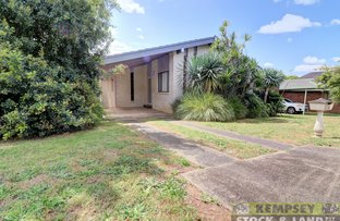 Picture of 4 Ernest Larkin St, East Kempsey NSW 2440