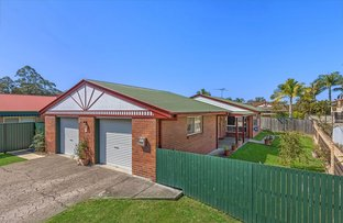 Picture of 3 Crowndale Street, Wavell Heights QLD 4012
