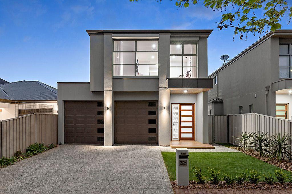 32A Kibby Avenue, Glenelg North SA 5045, Image 0